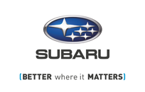 Adams Brothers Subaru